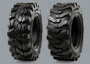 Camso Tire and Track Solutions