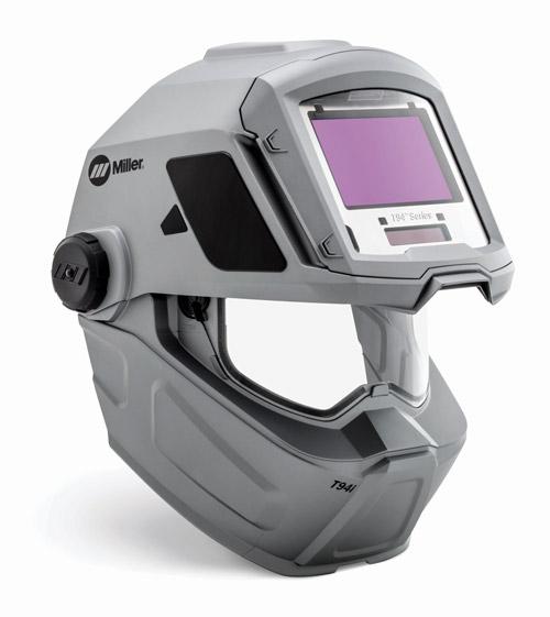 t94-helmet2