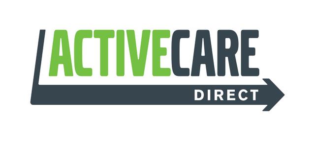VOLVO Activecare