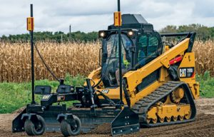 Attachment Showcase: Dig These Innovative Implements for Skid Steers, Excavators and Beyond