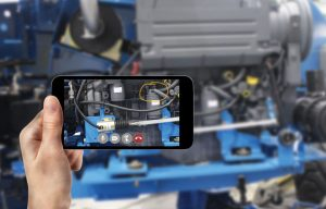 New Genie Tech Sight App Offers Enhanced Troubleshooting Capabilities in the Field