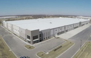 Hipower Systems Announces $42M Manufacturing Facility in Olathe, Kansas