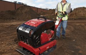 Toro Enhances Contractor Supply Program for 2017