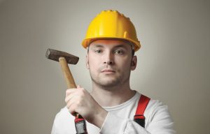 How to Prepare for Violence in the Workplace and on the Construction Site