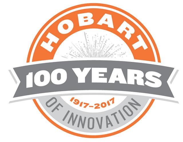 Hobart_100_Logo_F
