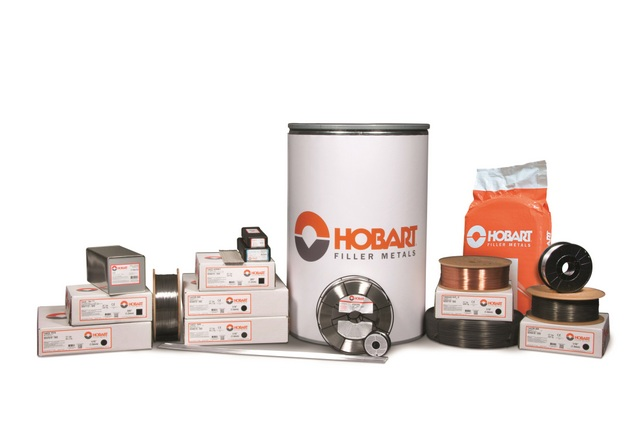 Hobart_Full_Line_Filler Metals 2
