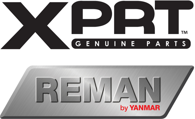 XPRT Genuine Parts_Reman
