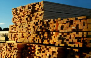 Builder Confidence Slips Two Points as Lumber Prices Soar, Says NAHB
