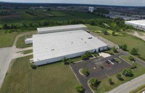 MWE Now Stocks the Largest Inventory of Bridgestone Aftermarket Tracks