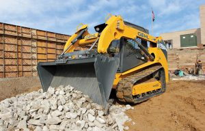 Gehl Announces Full Machine Two-Year/2,000-Hour Protection Plan for New Skid Steers and Track Loaders