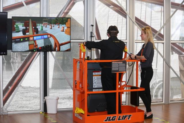JLG Training-0U7A8339