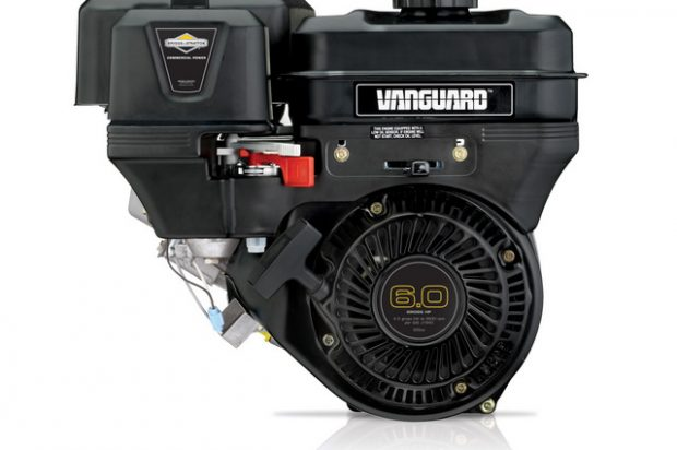 Vanguard TransportGuard Technology Reduces Protentional Engine Damage for Rental Centers