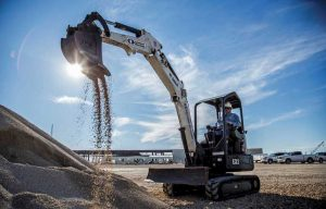 Equipment Rental Industry Poised for Stronger Growth