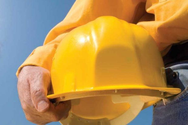 75 Percent of Construction Firms Plan to Expand Headcounts in 2018, According to AGC