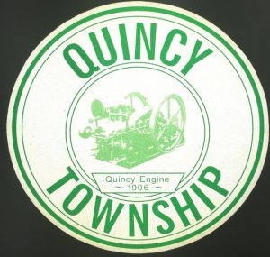 Quincy_Township_Logo