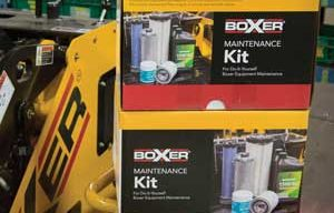 Product Toolbox: Dig Through this Maintenance and Upkeep Showcase (Uptime Kits to Reman Programs)