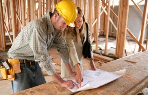 Home Builder Confidence Continues Its Record Climb