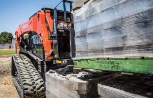 Operation Efficiency: Pro Tips for Operating a Compact Track Loader