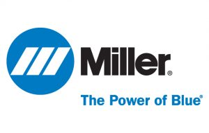 Miller and Hobart Earn Stringent Quality Certification (the New ISO 9001:2015 Standard)