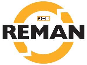 JCB Reman Program