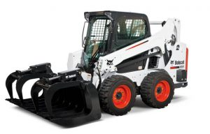 Bobcat Introduces New Authorized Dealer in Brookfield, Missouri (Brookfield Tractor)