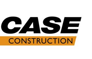 Case Construction Equipment Announces 2017 Diamond Dealer and Gold Dealer Award Winners