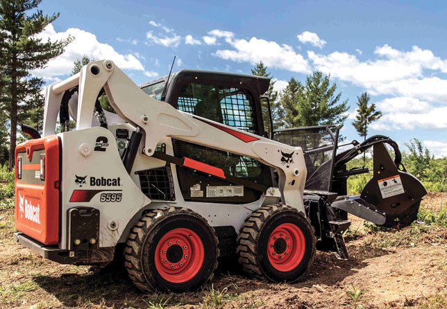 Bobcat Skid Steers Summarized — 2017 Spec Guide | Compact ... on bobcat 873 electrical diagram, bobcat 873 wiring-diagram, bobcat 843 parts diagram, bobcat s250 wiring diagrams, 753 bobcat wiring diagram, skid steer case 1845c parts diagram, bobcat 843 wiring-diagram, bobcat 610 wiring diagram, bobcat 743 wiring-diagram, bobcat s175 parts diagram, s185 bobcat parts diagram, case 580 backhoe fuel injector pump diagram, bobcat 773 wiring-diagram, trailers wiring diagram, caterpillar skid loader diagram, bobcat t300 wiring-diagram, 763 bobcat wiring diagram, 24 volt caterpillar starter wiring diagram, bobcat 751 wiring diagram, bobcat wiring schematic,
