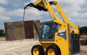 Search Results For Gehl Compact Equipment