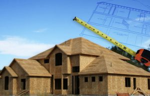 Housing Starts Hold Their Ground in July, Says NAHB