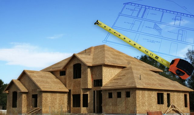 home-construction-tape-measure-in-sky1