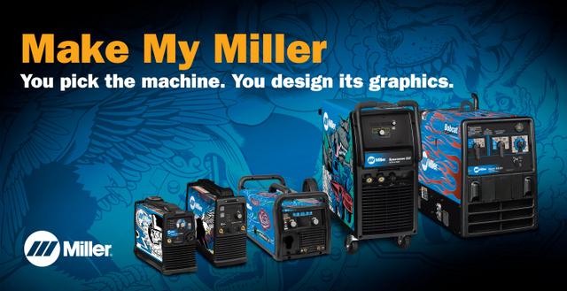 Miller Machines_Group_Graphics_300dpi