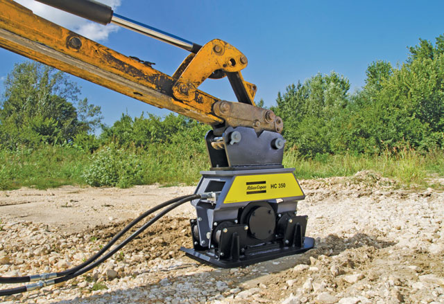 Mini Extras: Build the Ultimate Mini Excavator with the