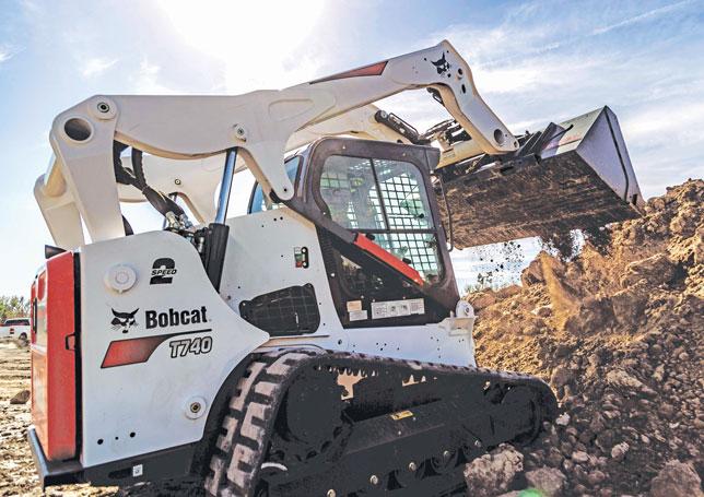bobcat-track-loader-1