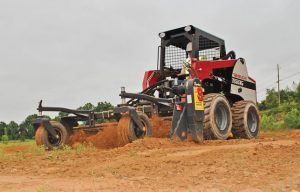 Compare Every Manufacturer's Skid Steer Product Line in the 2017 Spec Guide