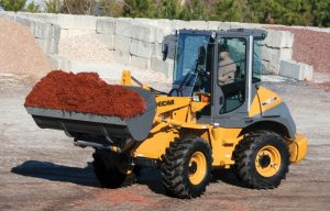 Maintenance Tips for Keeping Your Compact Wheel Loader Running Long and Strong