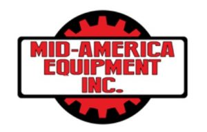 Toro Adds Mid America Equipment to Trusted Dealer Network