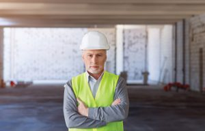 Construction Contractors Lose Confidence in June, Says ABC