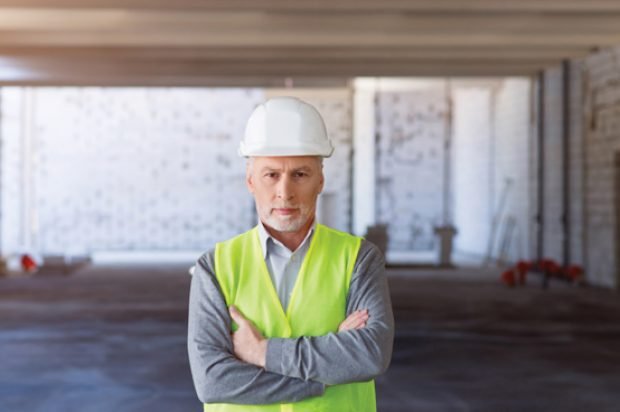 Seventy percent of contractors are having a hard time finding qualified workers, AGC survey says