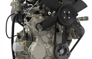 Diesel Engine Insights: We Ask Industry Experts for Advice and Favorite Models
