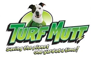 Friday Fun: TurfMutt Salutes Hard-to-Place Pets During Petfinder's 'Less Adoptable Pet Week'