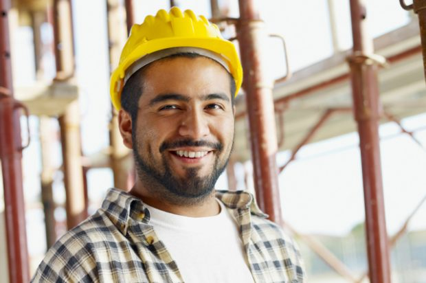Construction Employment Rises in 38 States and DC from March 2017-18, Says AGC