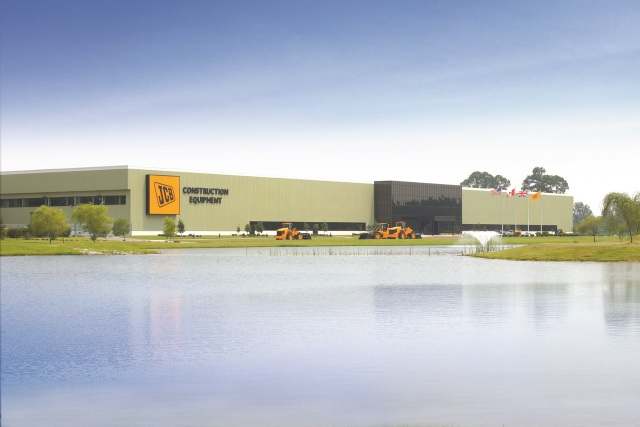 JCB_North_America_Headquarters_1101 2