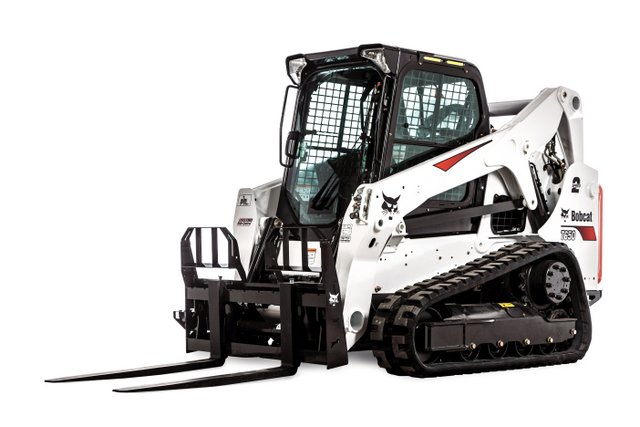 bobcat-t650-pallet-fork-t6k0456-17c1-fc-ko