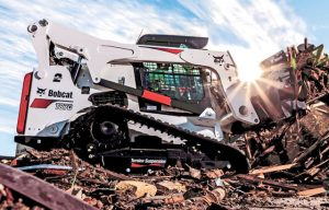 Bobcat Introduces Two New Authorized Dealers in York and Hanover, Pa.