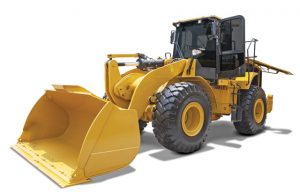 Foreign Equipment VS. Financial Risk: Learn when Buying Unfamiliar Brands of Imported Machinery Is a Wise Investment