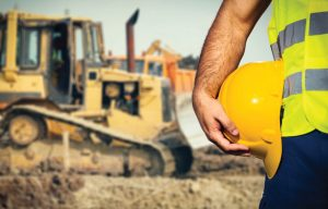 Construction Employment Climbs by 52,000 in January to 11-Year Peak, Says AGC