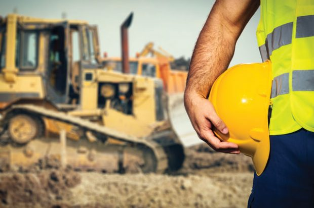Construction Employment Increases by 20,000 in December and 151,000 in 2019, Says AGC