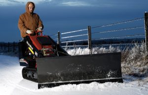Snow Industry Outlook: From Worker Shortages to Safety Training, Identifying Market Challenges and Trends