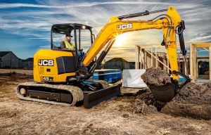 Dig Without Danger: A Step-by-Step Process for Safe Excavation