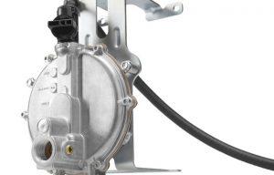 Kohler Expands Line of Tri-Fuel Portable Generators